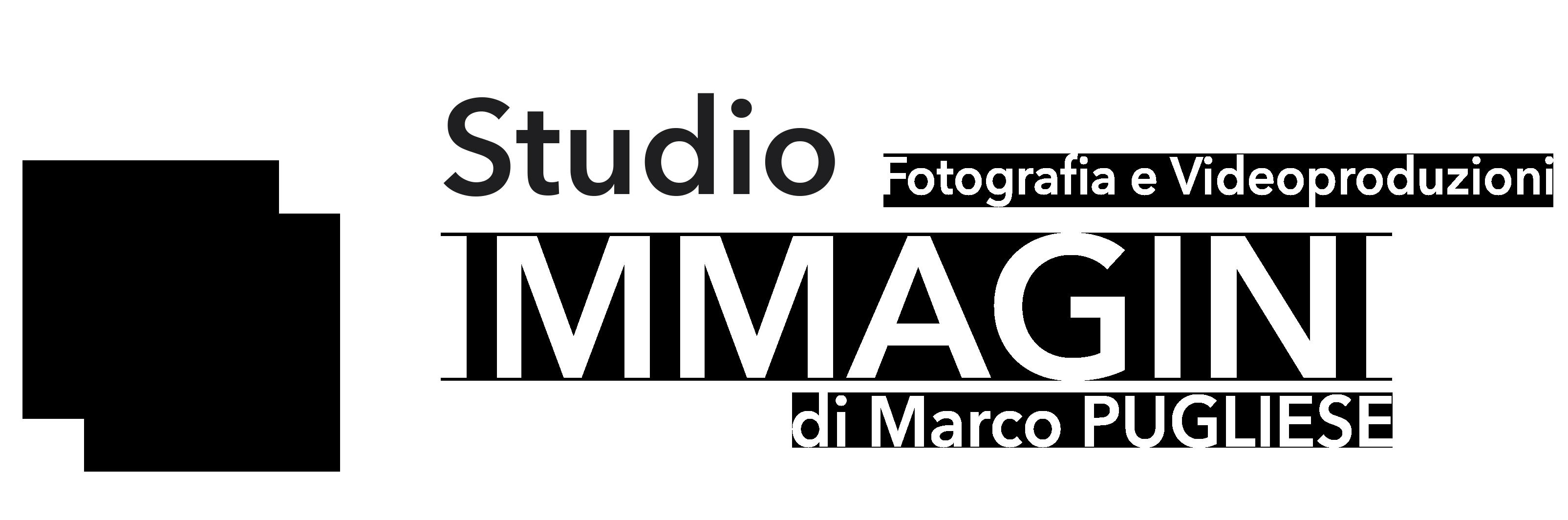 Immagini Studio
